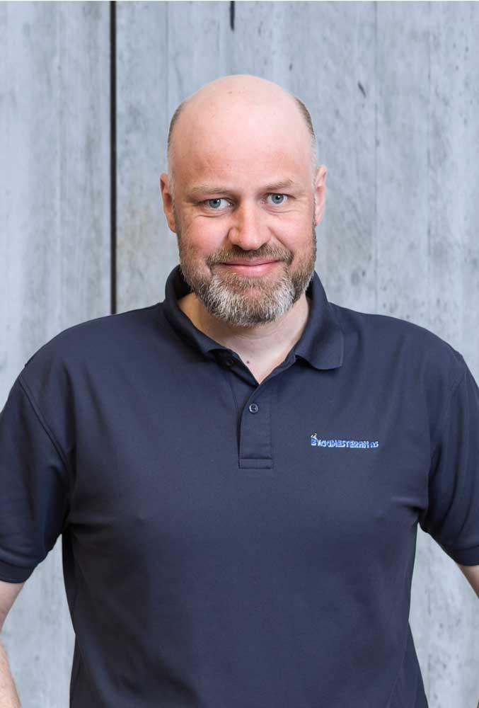 Andor Jermstad  Økonomileder  Tlf 928 95 368  andor@byggmesteran.no