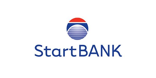 3-startbank.png