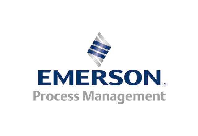 emerson-process-management.jpg