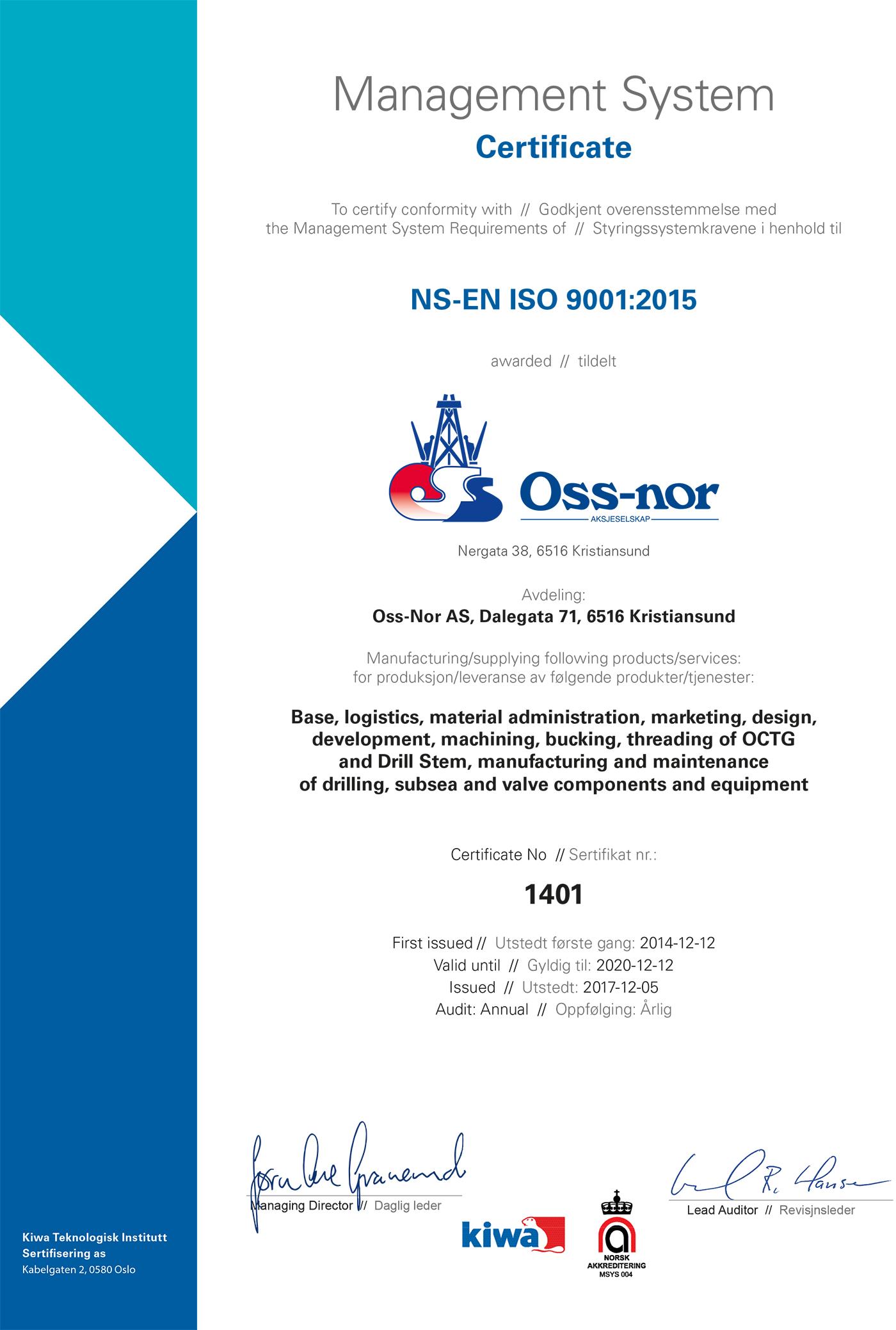 ISO-9001-2015-Oss-Nor[1].jpg