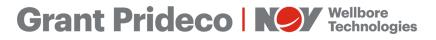 GrantPrideco-Logo-new.jpg