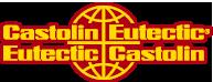 Castolin_logo.png