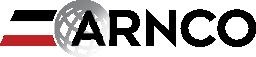 ARNCO logo.png