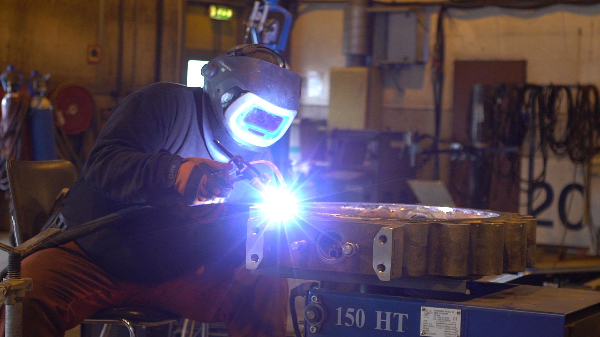 Welding.00_18_53_22.Still012.jpg