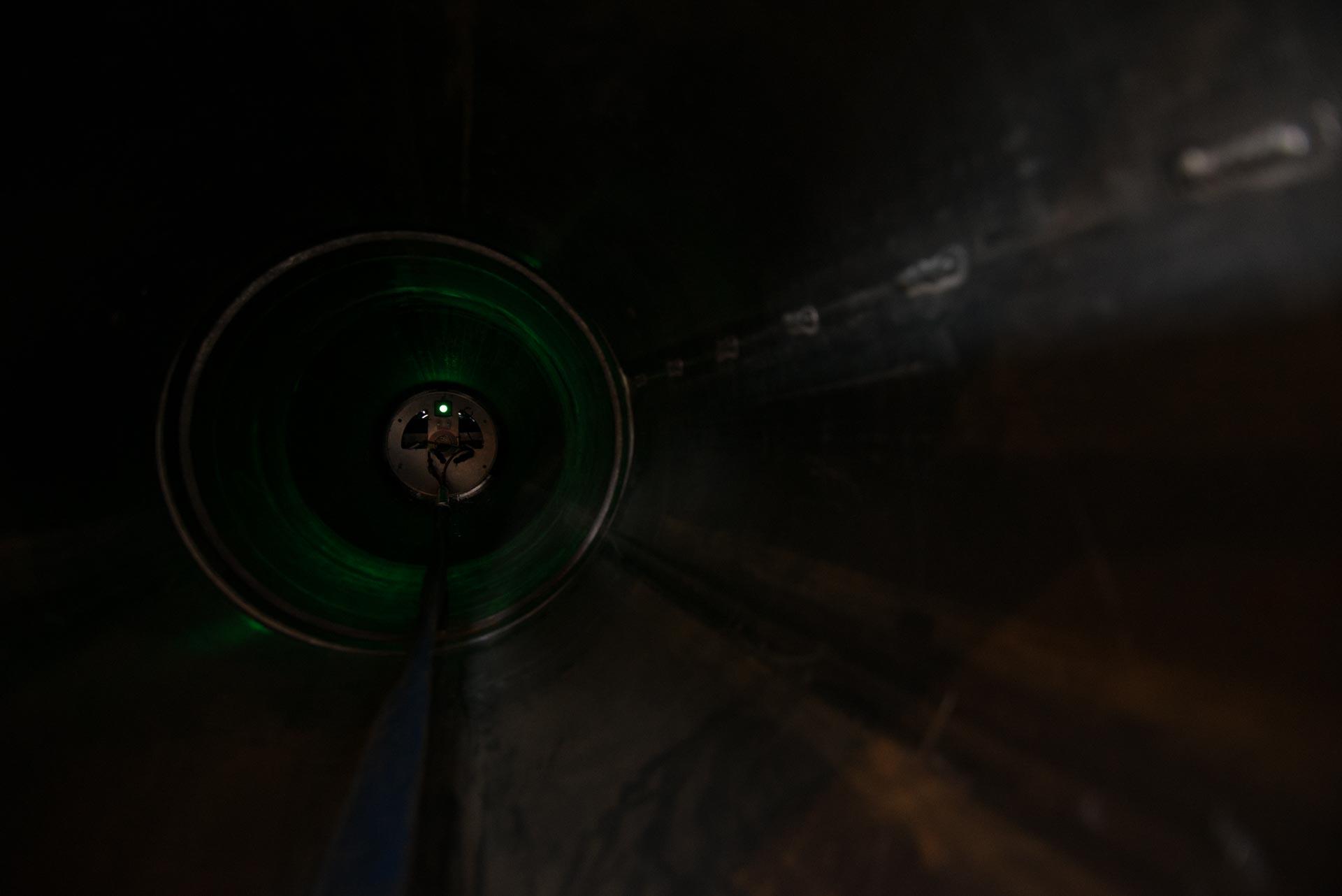 Oss-nor_2019_05_13_Amric_Subsea_Truck_Sveising_Low_res_FB_Steve-8816.JPG