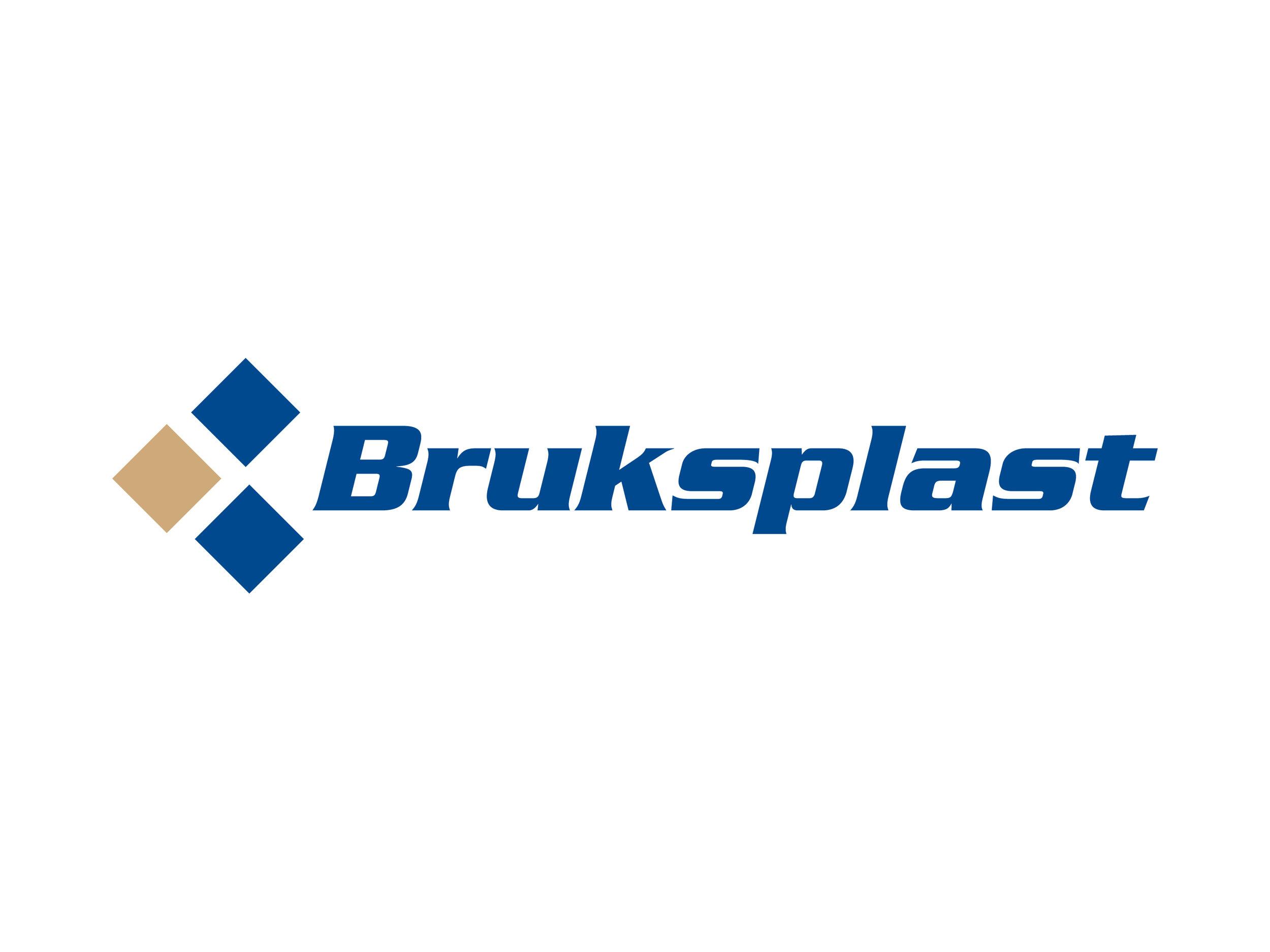 Bruksplast AS Mob: +47 95 73 67 90  Tel: +47 71 58 88 00 E-mail:  bruk@bruksplast.no   Address: Breivikveien 83, Bruhagen , 6530 Averøy  Org nr 981 018 214