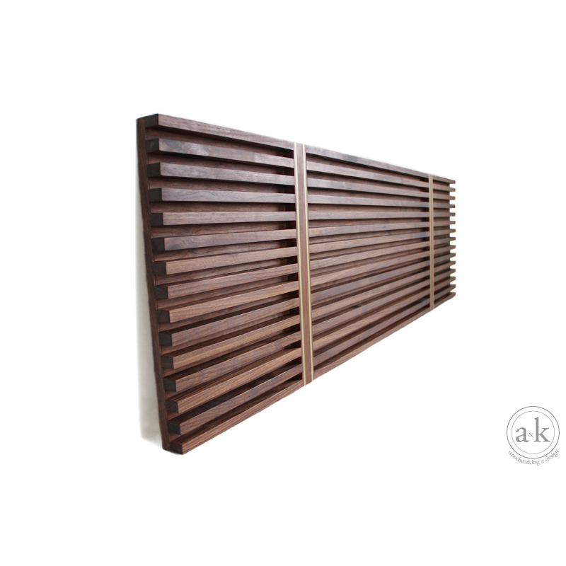 walnut_headboard2.jpg