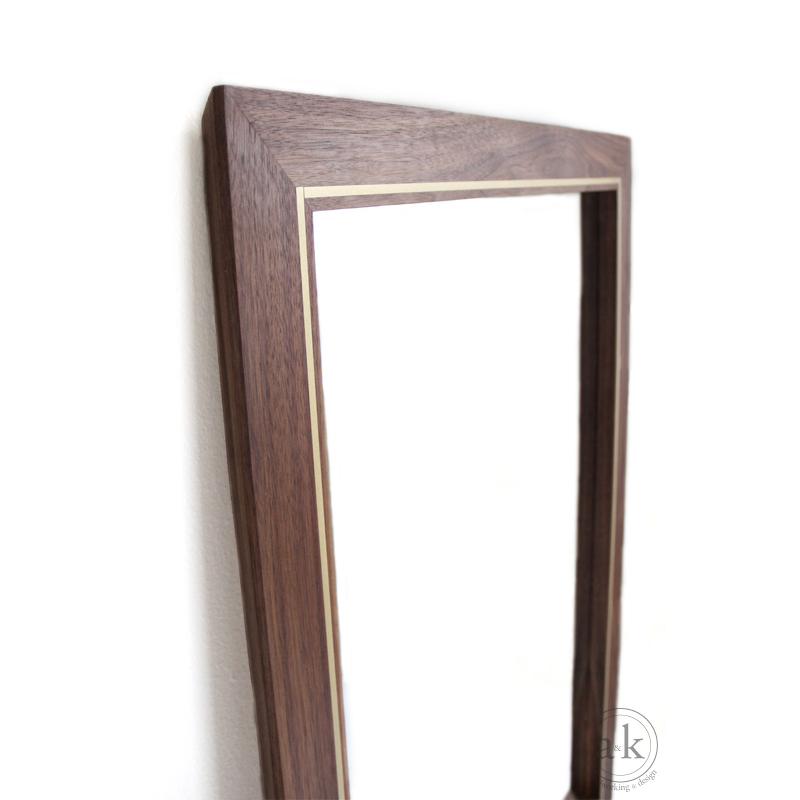 walnut_mirror2.jpg
