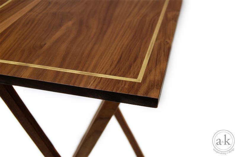 folding_table4.jpg