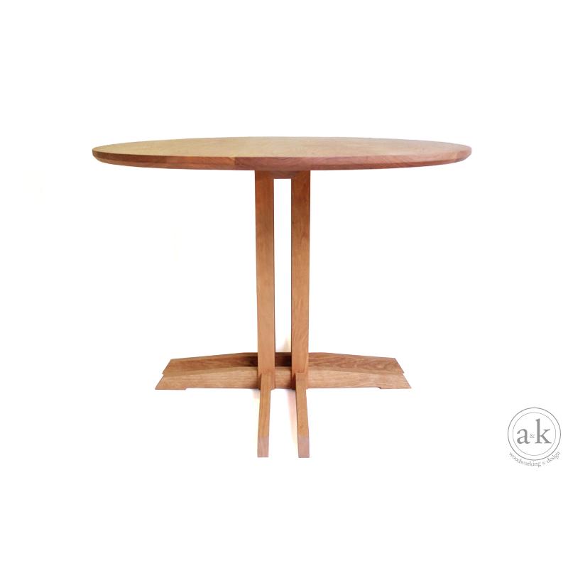 shibuya_table1.jpg