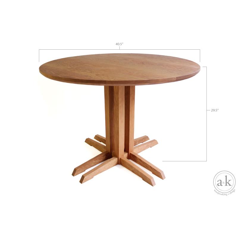 shibuya_table4.jpg