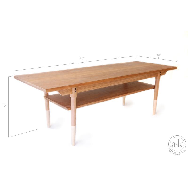 yane_coffee_table5.jpg
