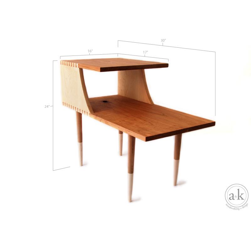 yane_end_table5.jpg