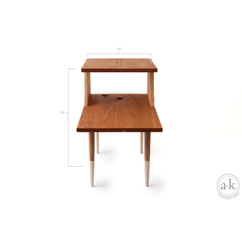 yane_end_table6.jpg
