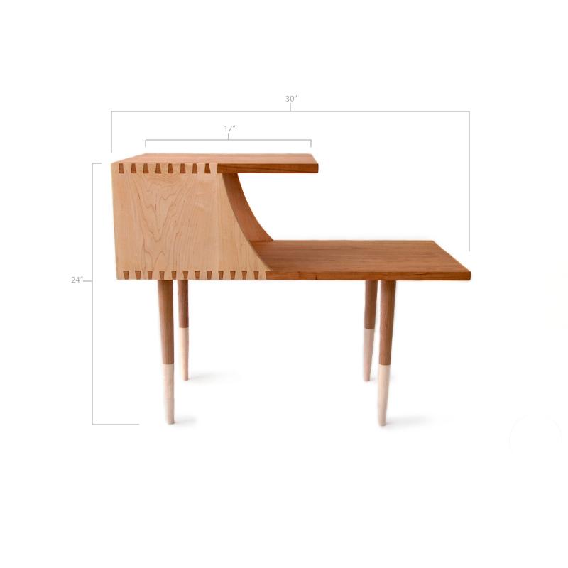 yane_end_table7.jpg