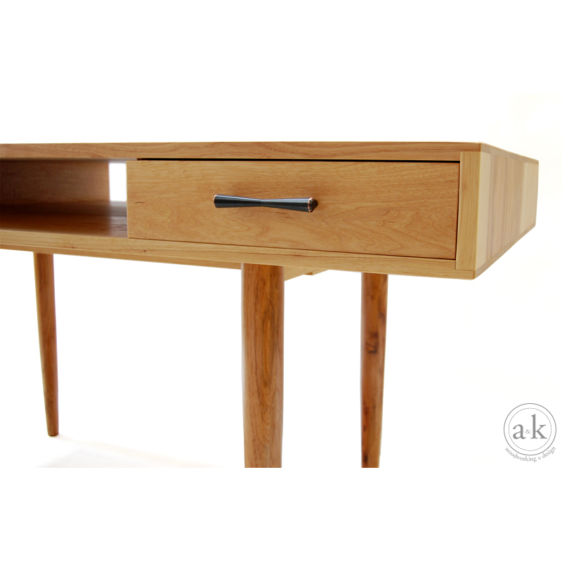 pecan_desk2.jpg