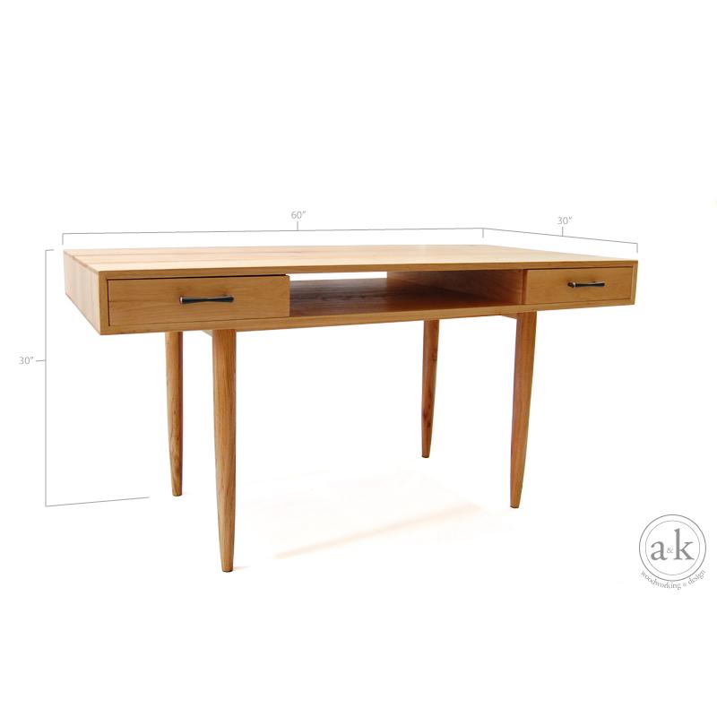 pecan_desk5.jpg