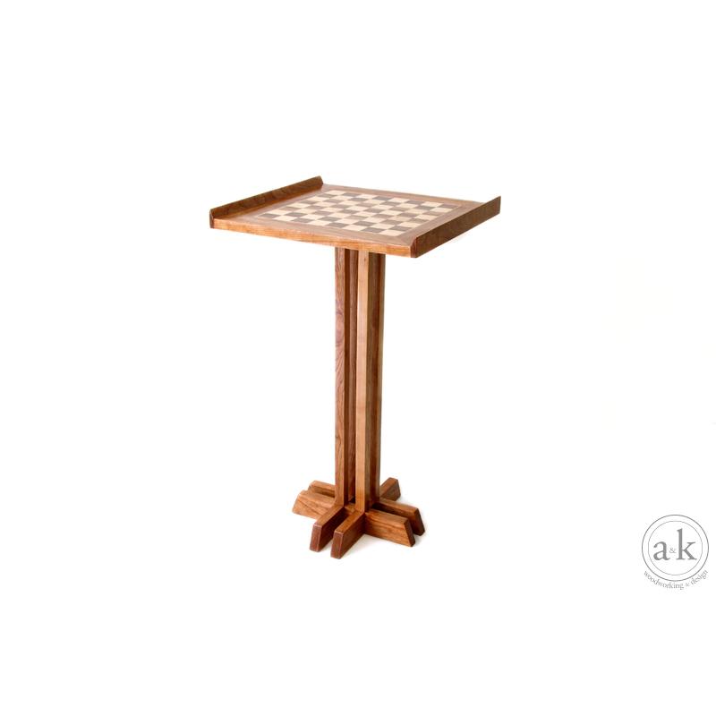 gemu_table2.jpg
