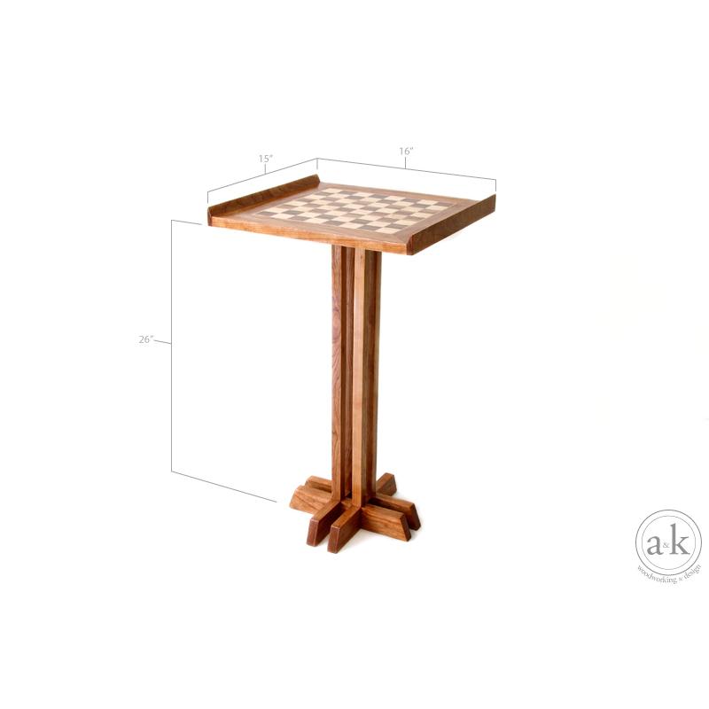 gemu_table4.jpg