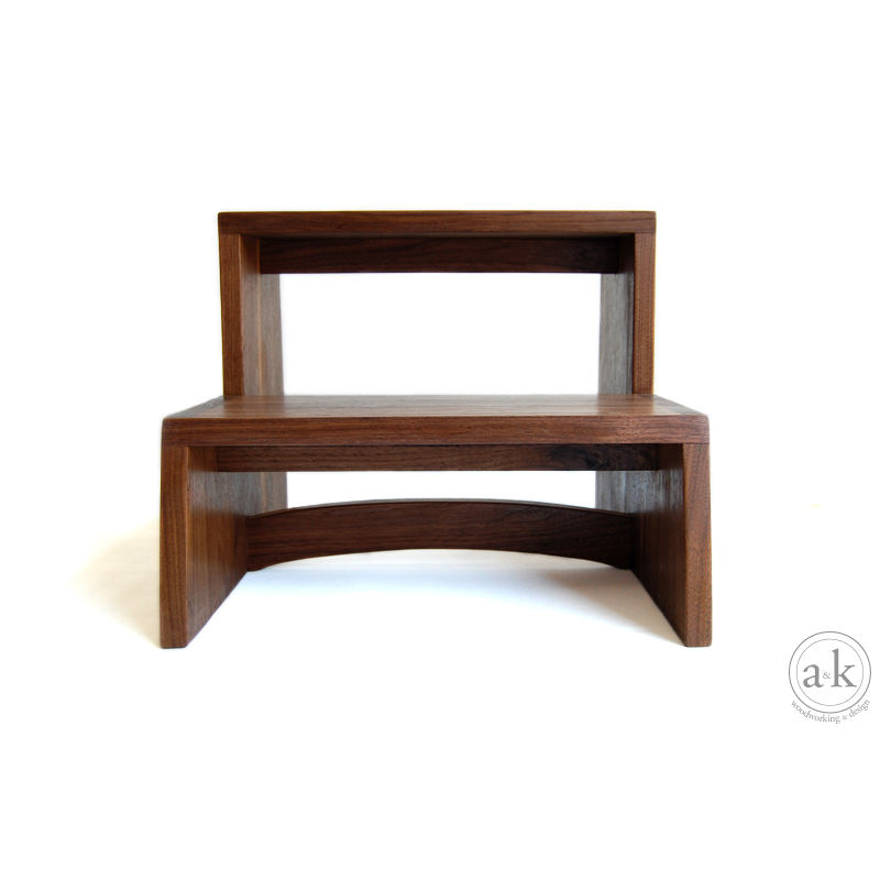 step_stool1.jpg