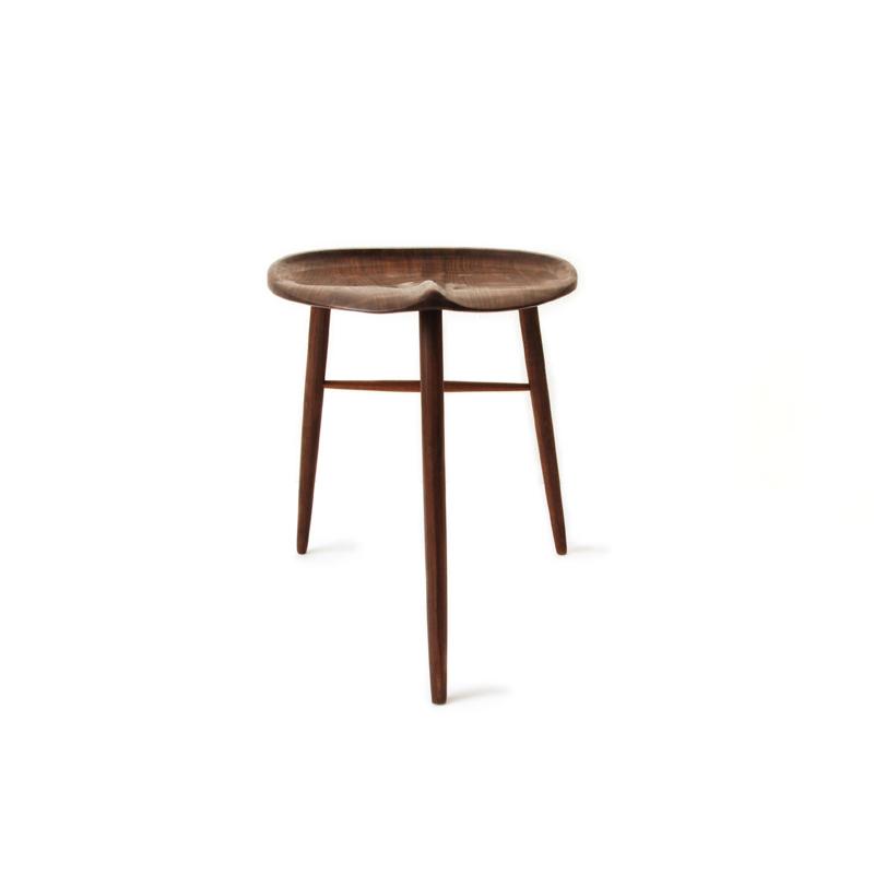 san_stool.jpg