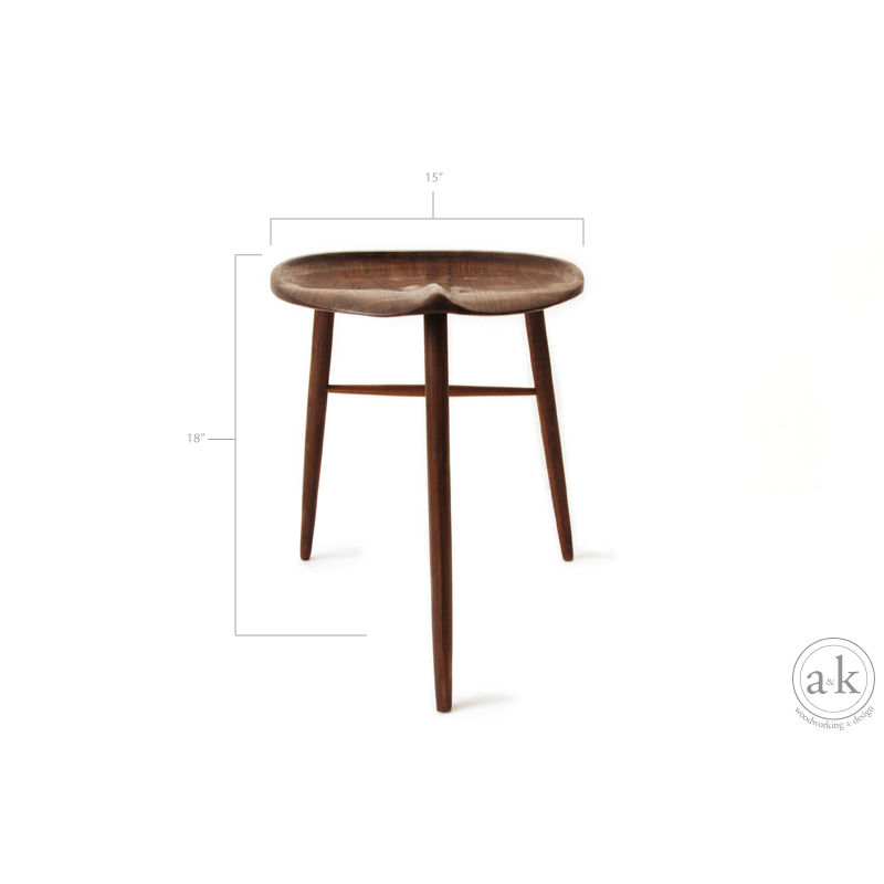 san_stool3.jpg