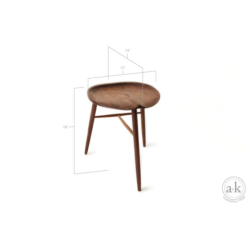 san_stool4.jpg