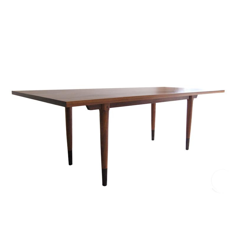Yane Dining Table
