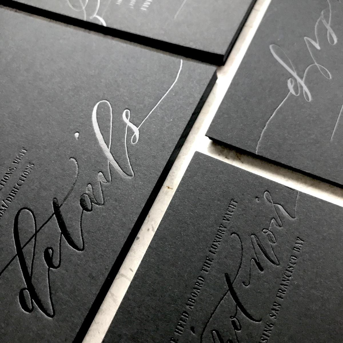moody-wedding-black-on-black-invitations-angeliqueink.jpg