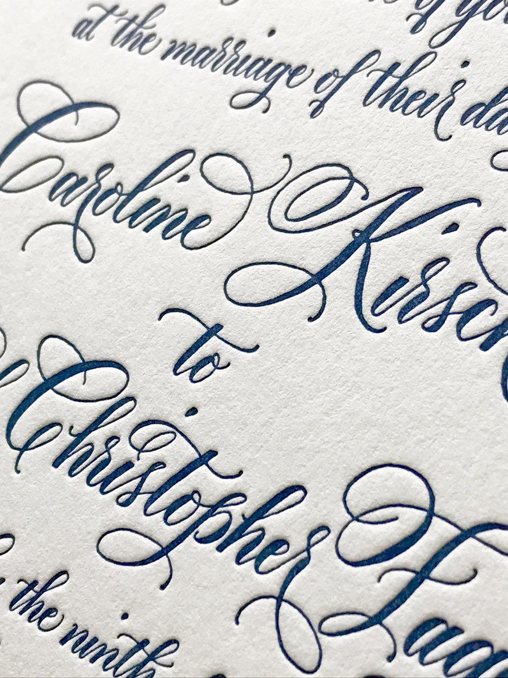 letterpress-calligraphy-bespoke-wedding-invitations-angeliqueink.jpg