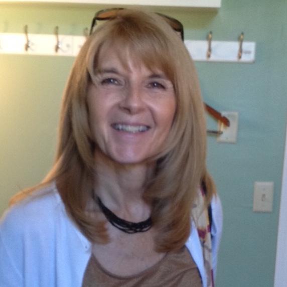 Gloria Leberman.JPG