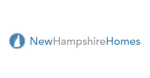 nh_homes_logo.jpg
