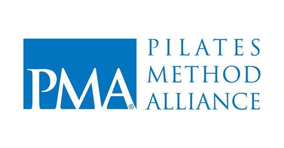 pma_logo.jpg