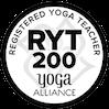 RYT 200 logo copy.png