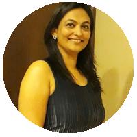 Soni-Kamath-Testimonial-The-Yoga-Mile-1.png