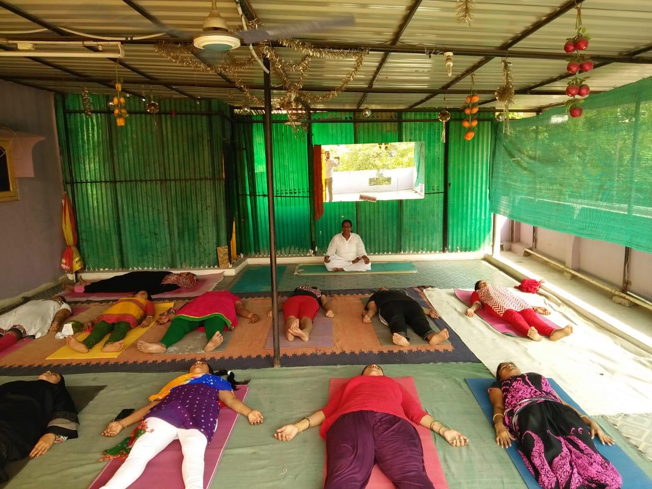 Rama Devi 5.jpeg