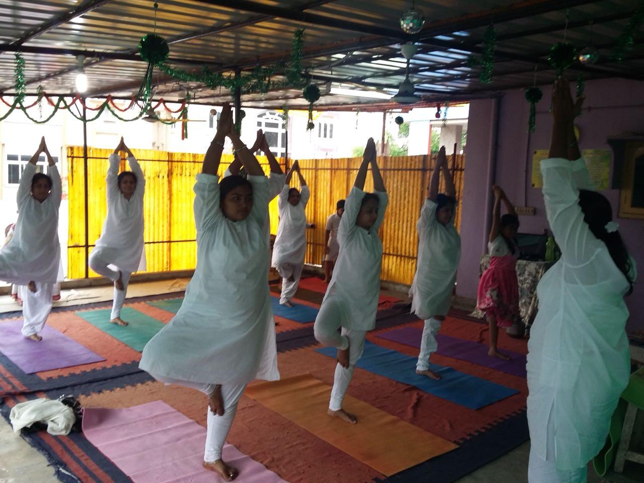 Rama Devi 17.jpeg