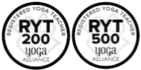 RYT 200 and RYT 500 final logo.png