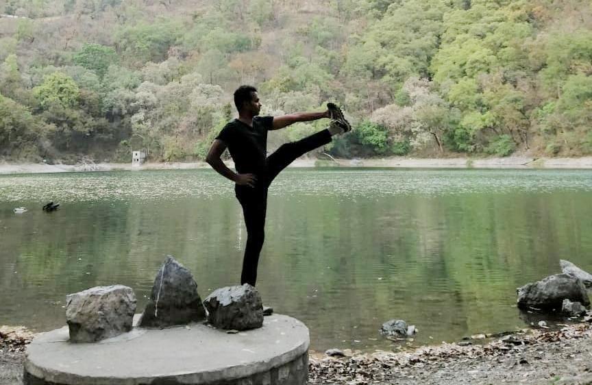yoga-in-the-wild.jpeg