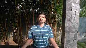 dr_prashant_part 2.jpg