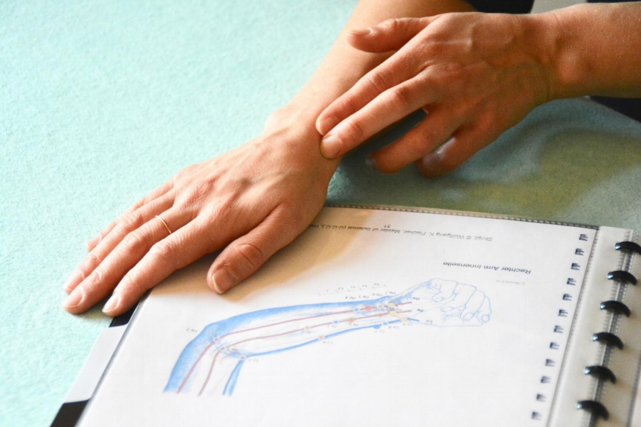 Anwendungsgebiete - Kinesiologie kann in diversen Belangen angewandt werden. Untenstehend findest du weiterführende Informationen dazu.