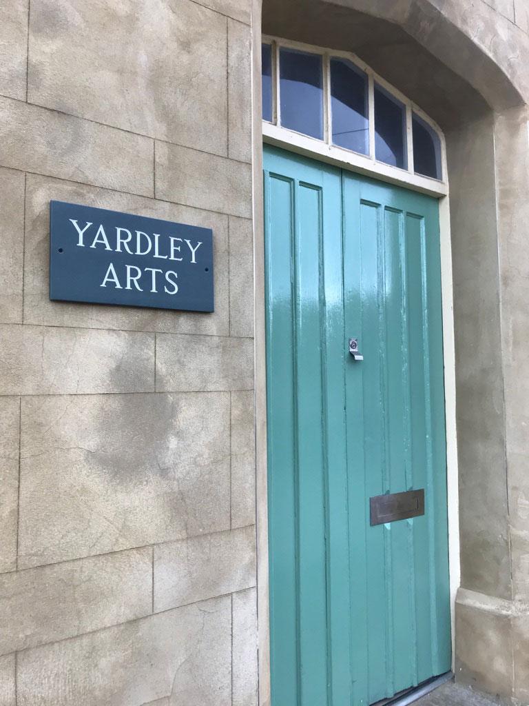 yardley-arts-northamptonshire-building-contact.jpg