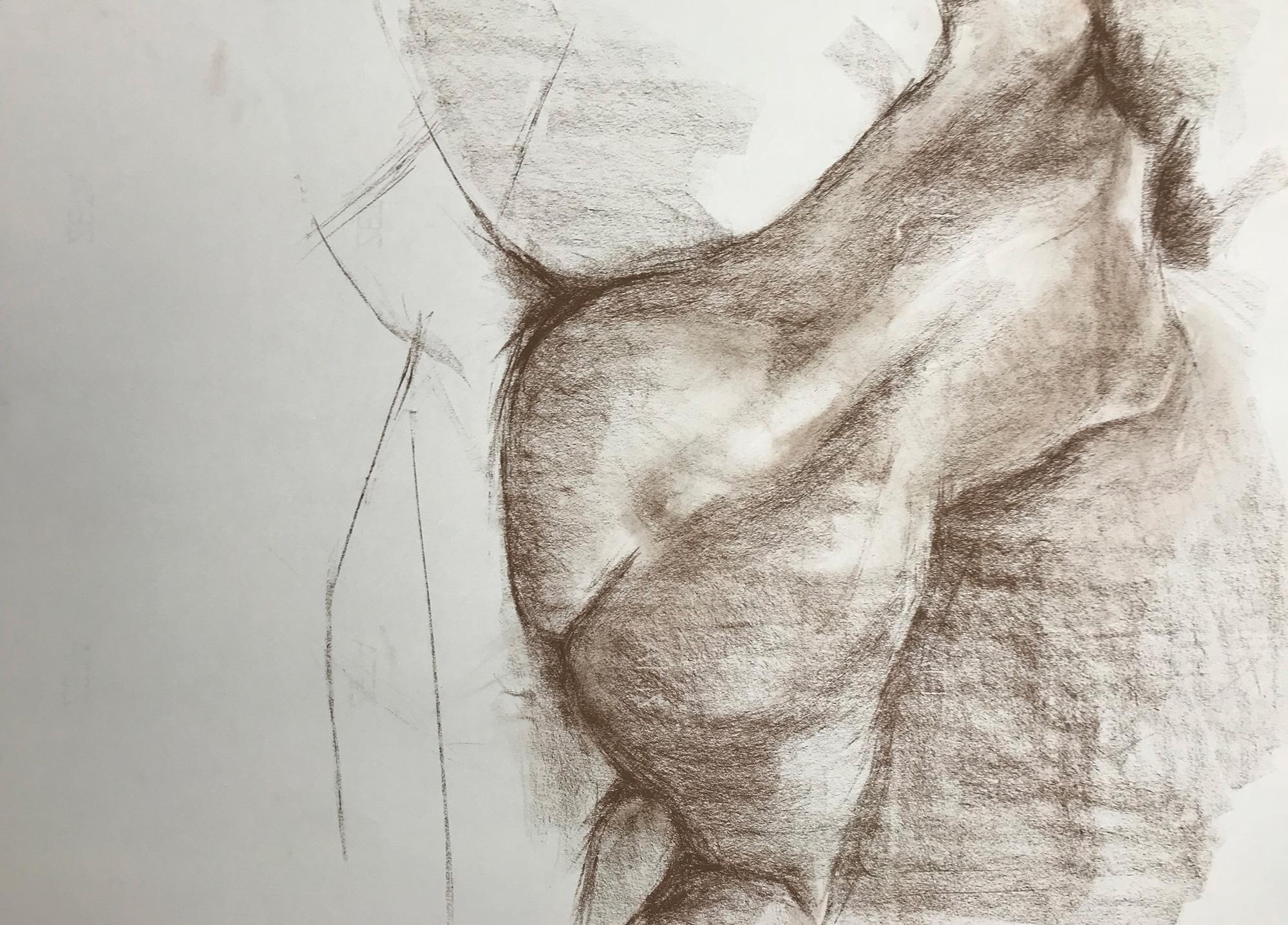 yardley-arts-life-drawing-classes.jpg