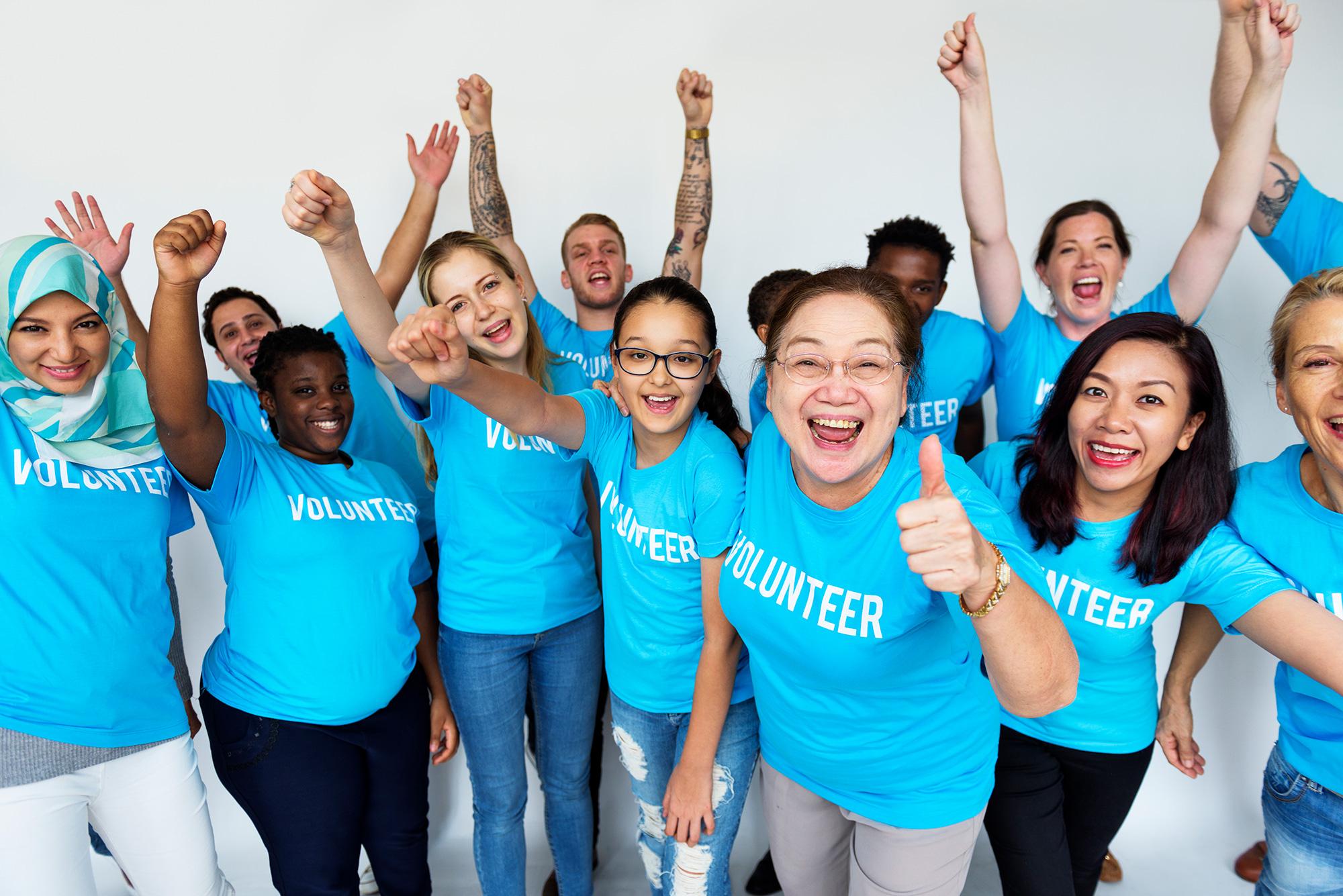 yardley-arts-volunteers.jpg