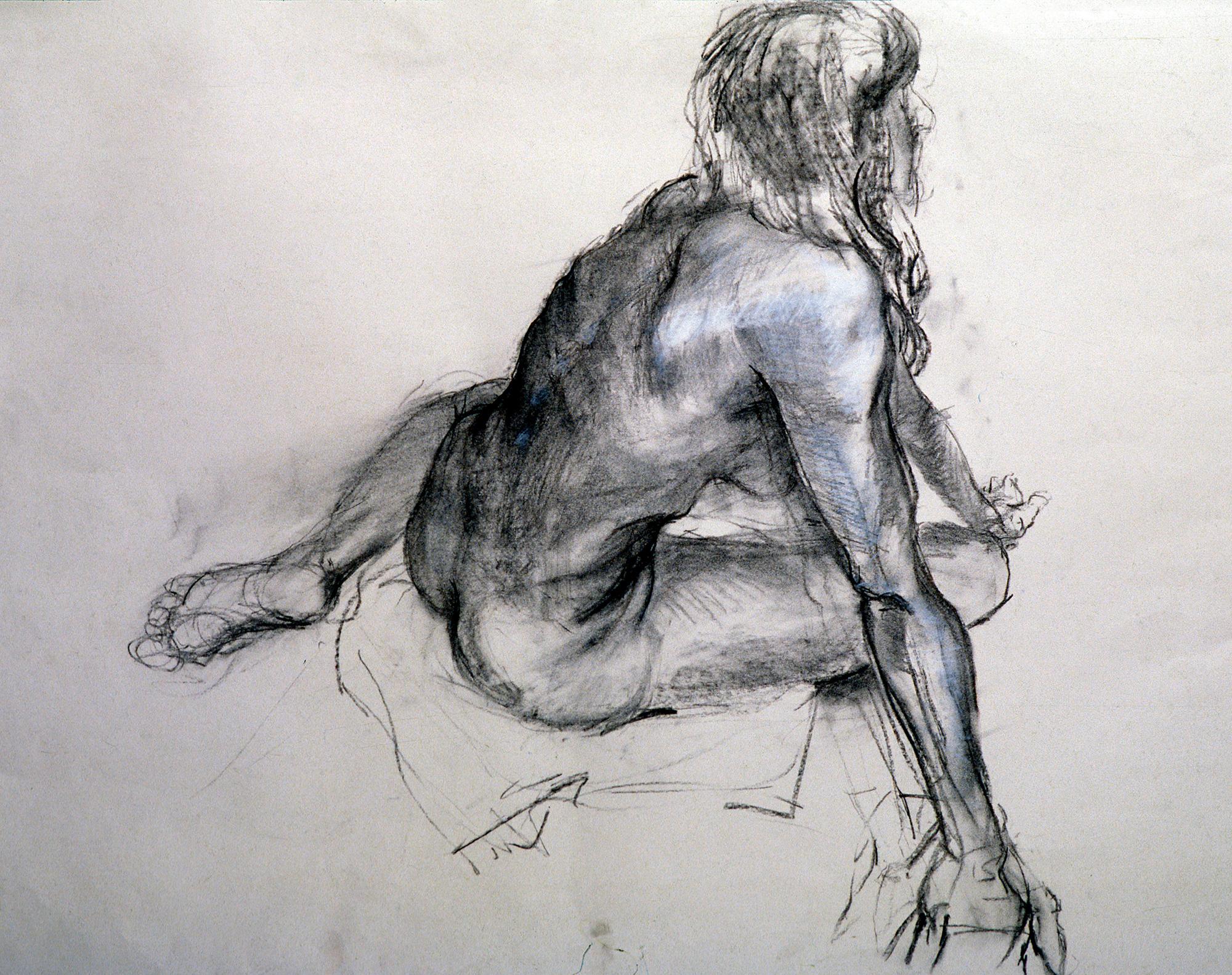sara-myers-life-drawing-class.jpg