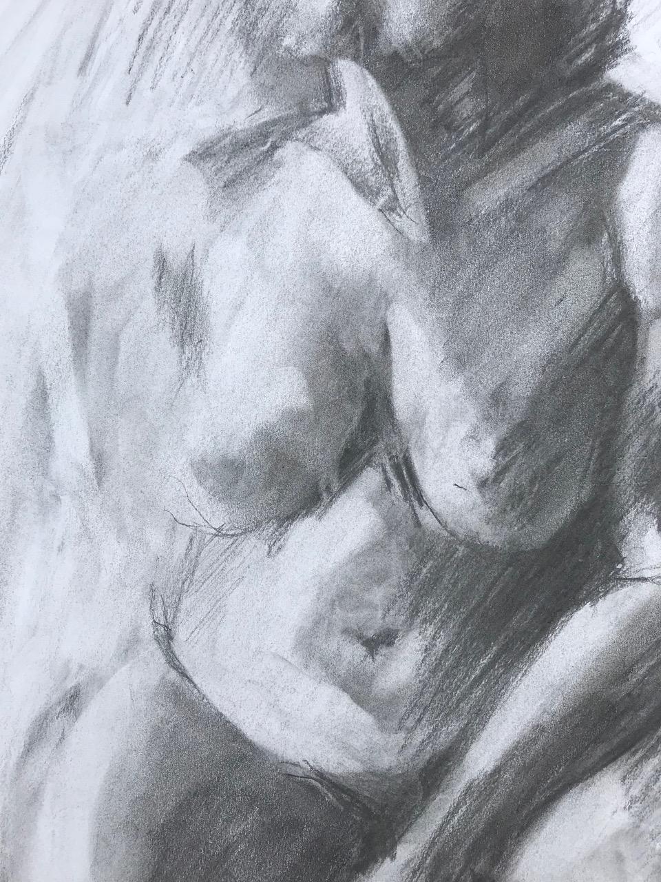 life-drawing-untutored-yardley-arts.jpeg
