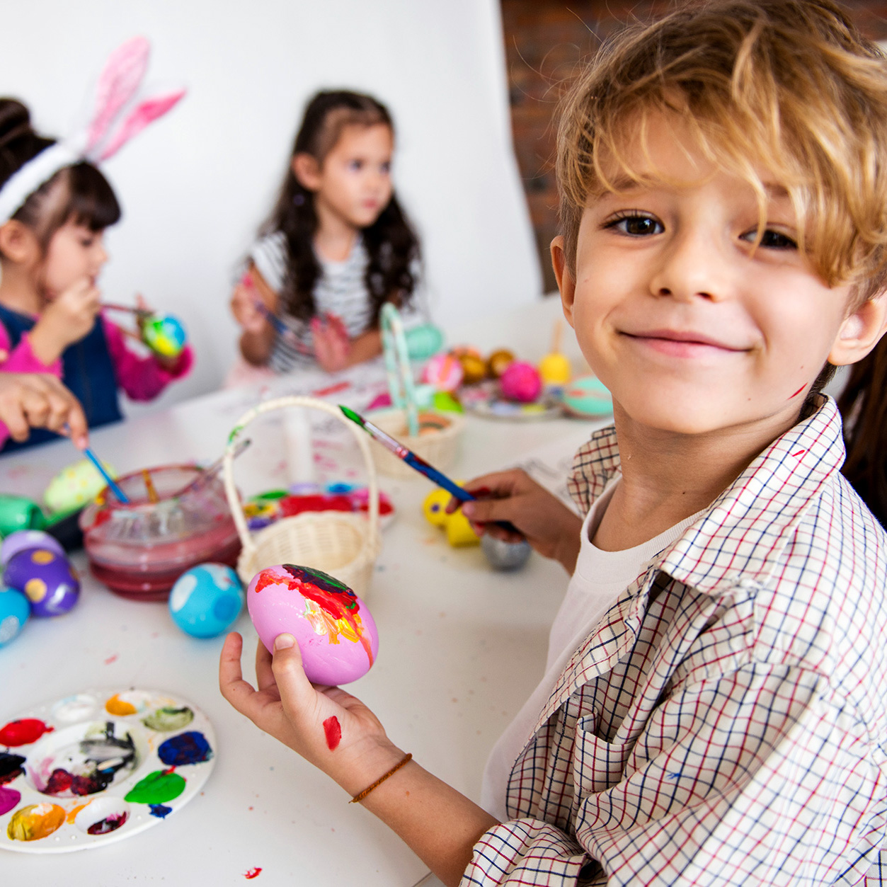 yardley-arts-childrens-courses-northamptonshire-sq.jpg