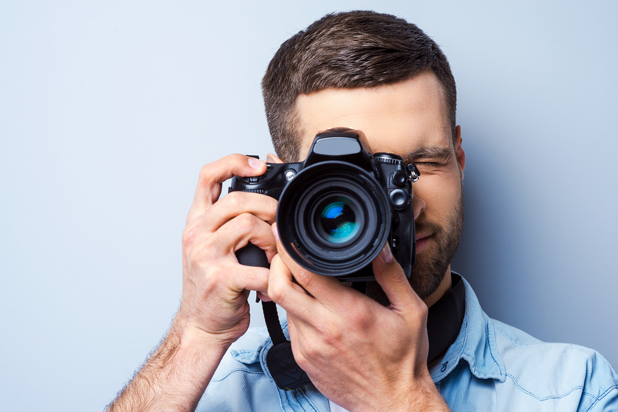 yardley-arts-photography-classes-northamptonshire.jpg