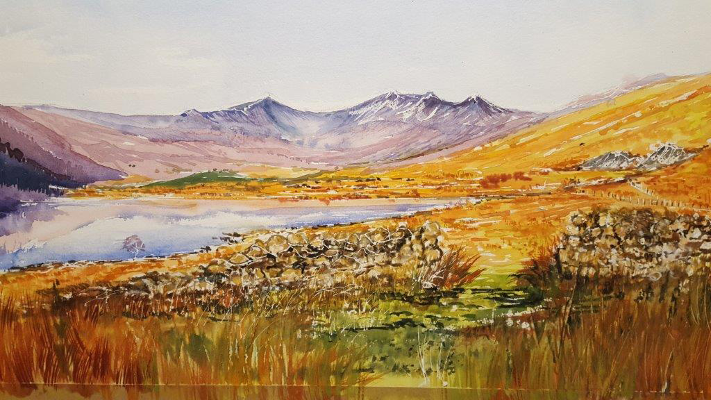 gerald-porter-watercolours-landscape-1.jpg
