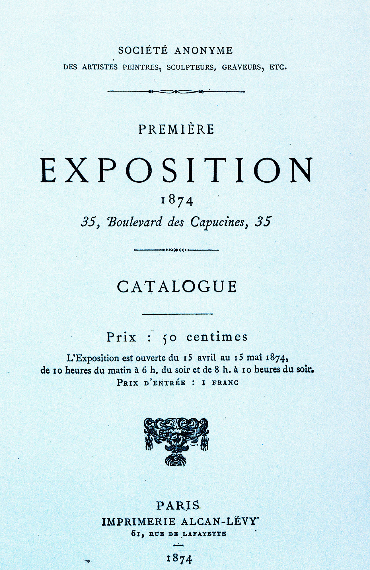 impressionist-exhibition-catalogue.jpg